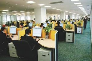 会员服务——怎样打通腾讯人工客服电话?【今早小干货】