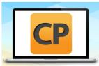 组cp引流脚本1.0