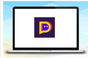 Dope社交引流脚本2.0