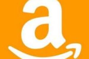 亚马逊爆款运营月入10万策略