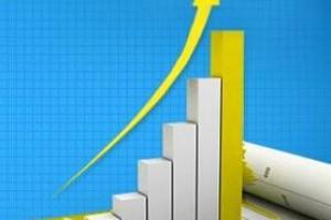 优化网站排名高效引流金融粉暴利变现