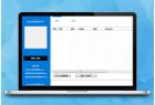 新品Ipad协议扫码自动导出所有好友和微信群群员wxid/协议提取