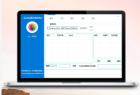 微信2.6456最新协议/批量发卡功能/三级代理分销功能/自动 发卡