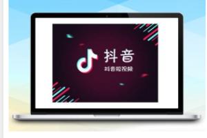 抖音引流脚本_抖音引流软件_抖音营销软件_抖音推广引流软件 (电脑模拟器版)