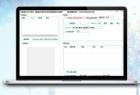 微信群采集软件新增百度贴吧接口-关键字任何贴吧都可搜索采集-协议秒加群等