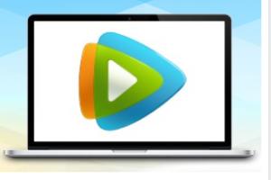 腾讯视频引流软件2.0