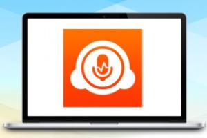 配音秀引流软件2.0