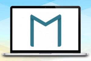 米拍引流软件3.0
