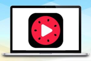 西瓜视频引流脚本3.0