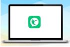 咕咚引流脚本3.0