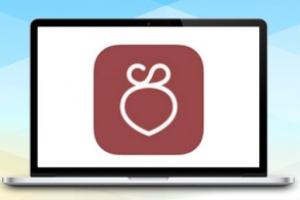 萝卜书摘引流脚本3.0
