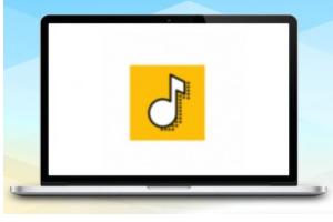 音遇引流软件