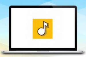 音遇引流脚本3.0