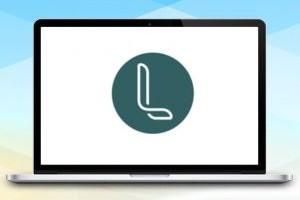 LOFTER引流脚本4.0