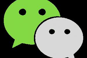 PC微信多开版防撤回