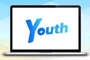 Youth学习交友脚本