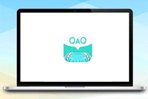 QAQ引流脚本2.0