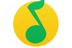 QQ音乐引流脚本